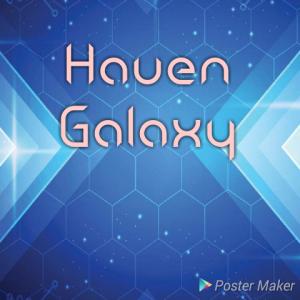 wwwhavengalaxy